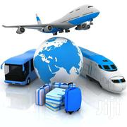 Shipping Website Design With Tracking System | Automotive Services for sale in Greater Accra, Roman Ridge