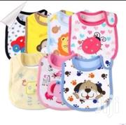 Baby Bibs 3pcs | Children's Clothing for sale in Eastern Region, Asuogyaman