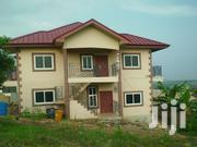 House For Sale At Oyibi | Houses & Apartments For Sale for sale in Greater Accra, Ga East Municipal