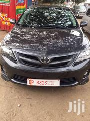 Toyota Corolla S 2011 & 2012 | Cars for sale in Greater Accra, East Legon (Okponglo)