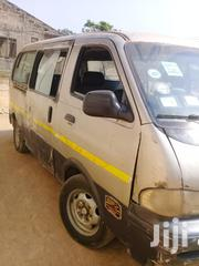 Bus For Sale | Buses & Microbuses for sale in Greater Accra, Accra Metropolitan