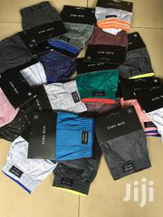 Zaraman Boxers | Clothing for sale in Greater Accra, Ga South Municipal