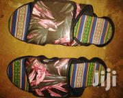 Brand New Versaci Slippers | Shoes for sale in Brong Ahafo, Techiman Municipal