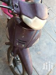 Luojia 110cc 2014 | Motorcycles & Scooters for sale in Upper East Region, Bolgatanga Municipal