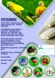 Cuttlebone | Pet's Accessories for sale in Greater Accra, Osu