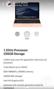 Macbook | Laptops & Computers for sale in Greater Accra, East Legon