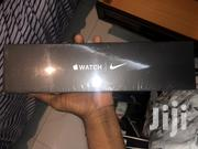 Apple Watch Series 5 | Smart Watches & Trackers for sale in Greater Accra, North Kaneshie