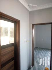 Executive Chamber and Hall Self Contained for a Year | Houses & Apartments For Rent for sale in Central Region, Awutu-Senya