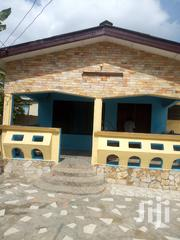 3 Bedrooms Semi Detached House For Rent | Houses & Apartments For Rent for sale in Central Region, Awutu-Senya