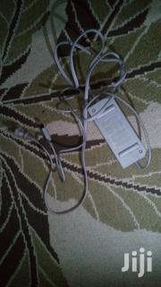 Nintendo Wii Ac Adapter | Accessories & Supplies for Electronics for sale in Greater Accra, Airport Residential Area