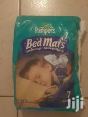Pampers Bed Mats | Baby & Child Care for sale in Greater Accra, Achimota