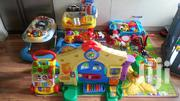 Toys In Bulk | Toys for sale in Greater Accra, Achimota