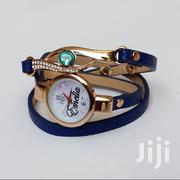 Customize Bracelet Watches | Jewelry for sale in Greater Accra, Tema Metropolitan