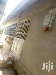Renting C&H S/C Behind Yoo Mart Supermarket In Kasoa | Houses & Apartments For Rent for sale in Central Region, Awutu-Senya