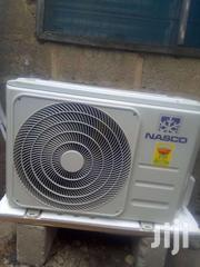 Air Condition | Home Appliances for sale in Greater Accra, Labadi-Aborm