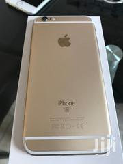 New Apple iPhone 6s Plus 64 GB Gold | Mobile Phones for sale in Greater Accra, Asylum Down