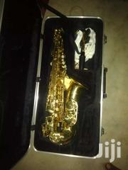 Alto Saxophone | Musical Instruments for sale in Greater Accra, Ashaiman Municipal