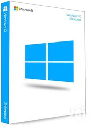 Windows 10 Quick Installation   Software for sale in Greater Accra, Kwashieman