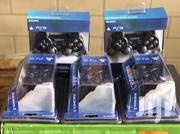 Ps3 Controllers | Video Game Consoles for sale in Greater Accra, Accra Metropolitan