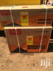 Brand New 1.5hp TCL Air Conditioner | Home Appliances for sale in Ashanti, Kumasi Metropolitan