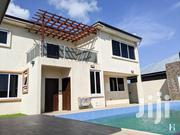 Tema Community 25 3 Bedroom Luxury Home For Sale | Houses & Apartments For Sale for sale in Greater Accra, Tema Metropolitan