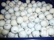 Mixed Practice Golf Balls | Sports Equipment for sale in Greater Accra, Achimota