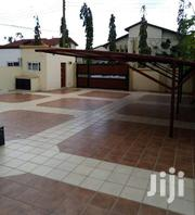 Virgin 5 Bedroom House With 2bedroom Boys Quarters   Houses & Apartments For Sale for sale in Greater Accra, East Legon