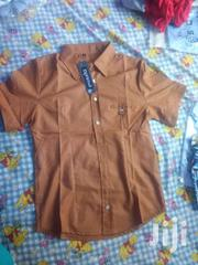 Afias Unisex | Clothing for sale in Greater Accra, Achimota