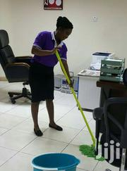GDS Cleaning Services | Cleaning Services for sale in Ashanti, Mampong Municipal