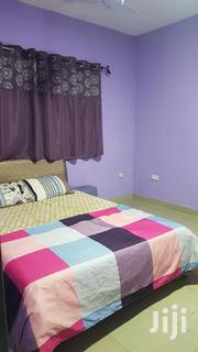 A Beautiful Two Bedroom Apartment For Short Stay | Short Let for sale in Greater Accra, Burma Camp