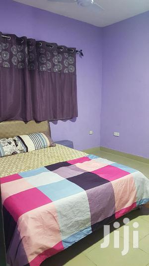 A Beautiful Two Bedroom Apartment For Short Stay