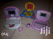 Baby Laptops | Toys for sale in Greater Accra, Achimota