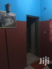 Small And Nice Chamber And Hall Self Contained For Rent | Houses & Apartments For Rent for sale in Greater Accra, Adenta Municipal