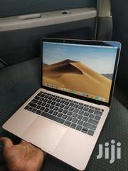 New Laptop Apple MacBook Air 8GB Intel Core i5 SSD 500GB | Laptops & Computers for sale in Greater Accra, North Kaneshie