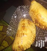 Rich Meat And Fish Pies | Meals & Drinks for sale in Ashanti, Ejisu-Juaben Municipal