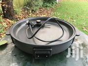 Buffalo Electric Frying Pan | Kitchen & Dining for sale in Greater Accra, Achimota