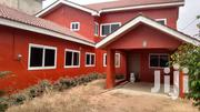 Hot Cake 5 Bedrooms House For Sale @ Choice Weija | Houses & Apartments For Sale for sale in Greater Accra, Odorkor