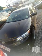 Toyota Camry Spider 2013 Model   Cars for sale in Greater Accra, Achimota