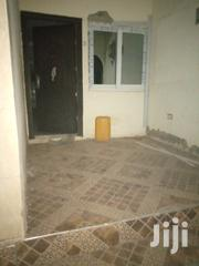 Exect Chamber and Hall Self Contained | Houses & Apartments For Rent for sale in Central Region, Awutu-Senya
