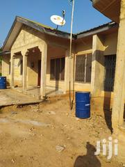 Two Bedroom Self Contain To Rent At Koforidua | Houses & Apartments For Rent for sale in Greater Accra, Accra Metropolitan