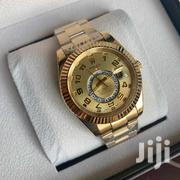 Rolex Skydweller Watch | Watches for sale in Greater Accra, Airport Residential Area
