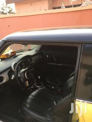 Mini Cooper 2005 S Yellow   Cars for sale in Greater Accra, Achimota