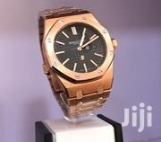Audemars Piguet Watches | Watches for sale in Greater Accra, Airport Residential Area
