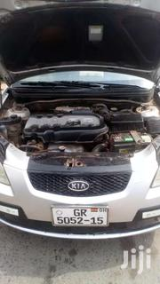 Kia Car | Cars for sale in Greater Accra, South Labadi