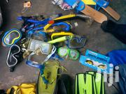 Swimming Goggles | Sports Equipment for sale in Greater Accra, Achimota
