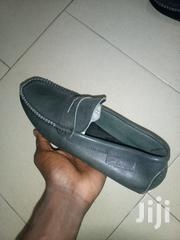 Clarks Shoe | Shoes for sale in Greater Accra, Ashaiman Municipal