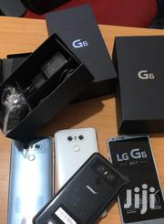 New LG G6 32 GB | Mobile Phones for sale in Greater Accra, Accra Metropolitan
