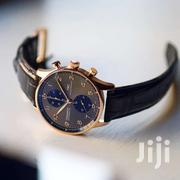 IWC Watch Available | Watches for sale in Greater Accra, Airport Residential Area