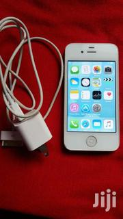 iPhone 4s 16gig Swap Allowed | Mobile Phones for sale in Greater Accra, East Legon (Okponglo)