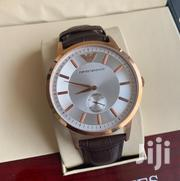 Armani Watches Available | Watches for sale in Greater Accra, Airport Residential Area